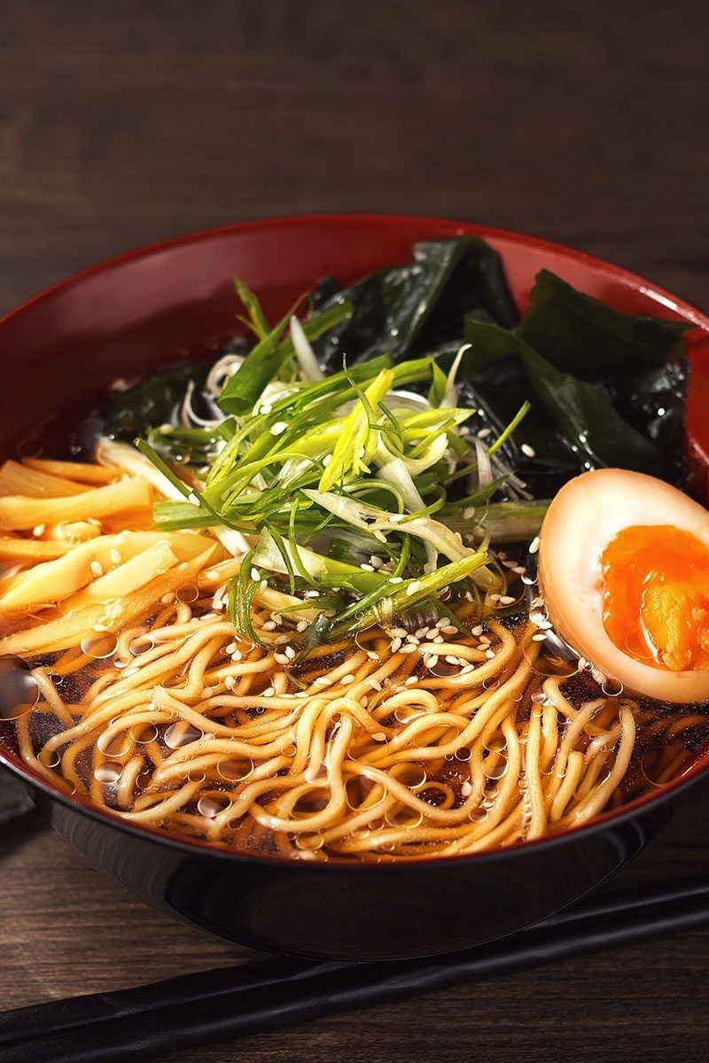 Products-upastry-noodles-japanese-ramen-recipe