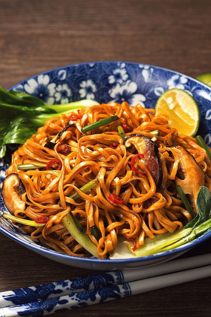 Products-upastry-noodles-ramen-shanghai-recipe