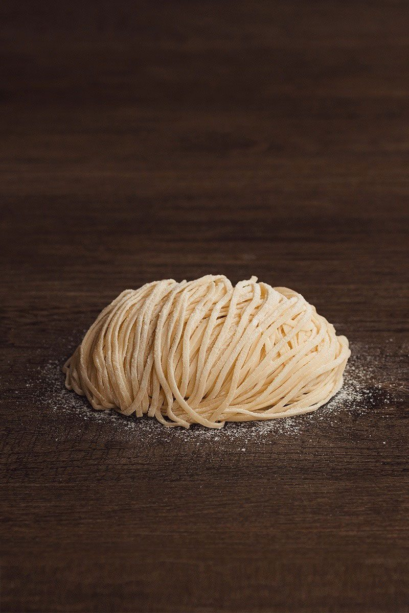 Products-upastry-noodles-ramen-shanghai-product-presentation