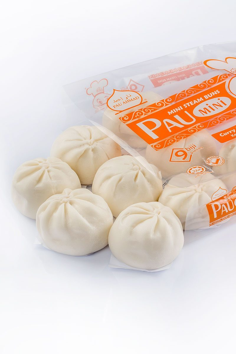 Products-steamed-bun-mini-curry-potatoes-product-with-packaging