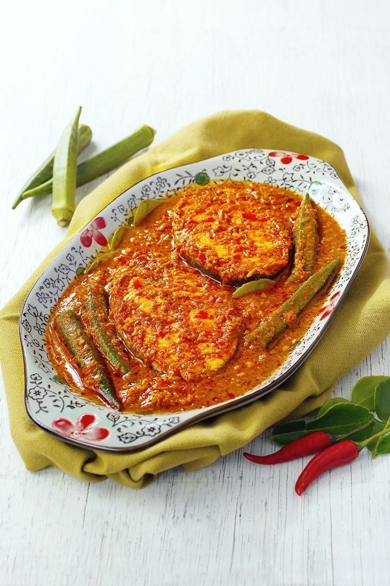 Products-dapur-kitchen-concentrate-cooking-paste-assam-fish-presentation