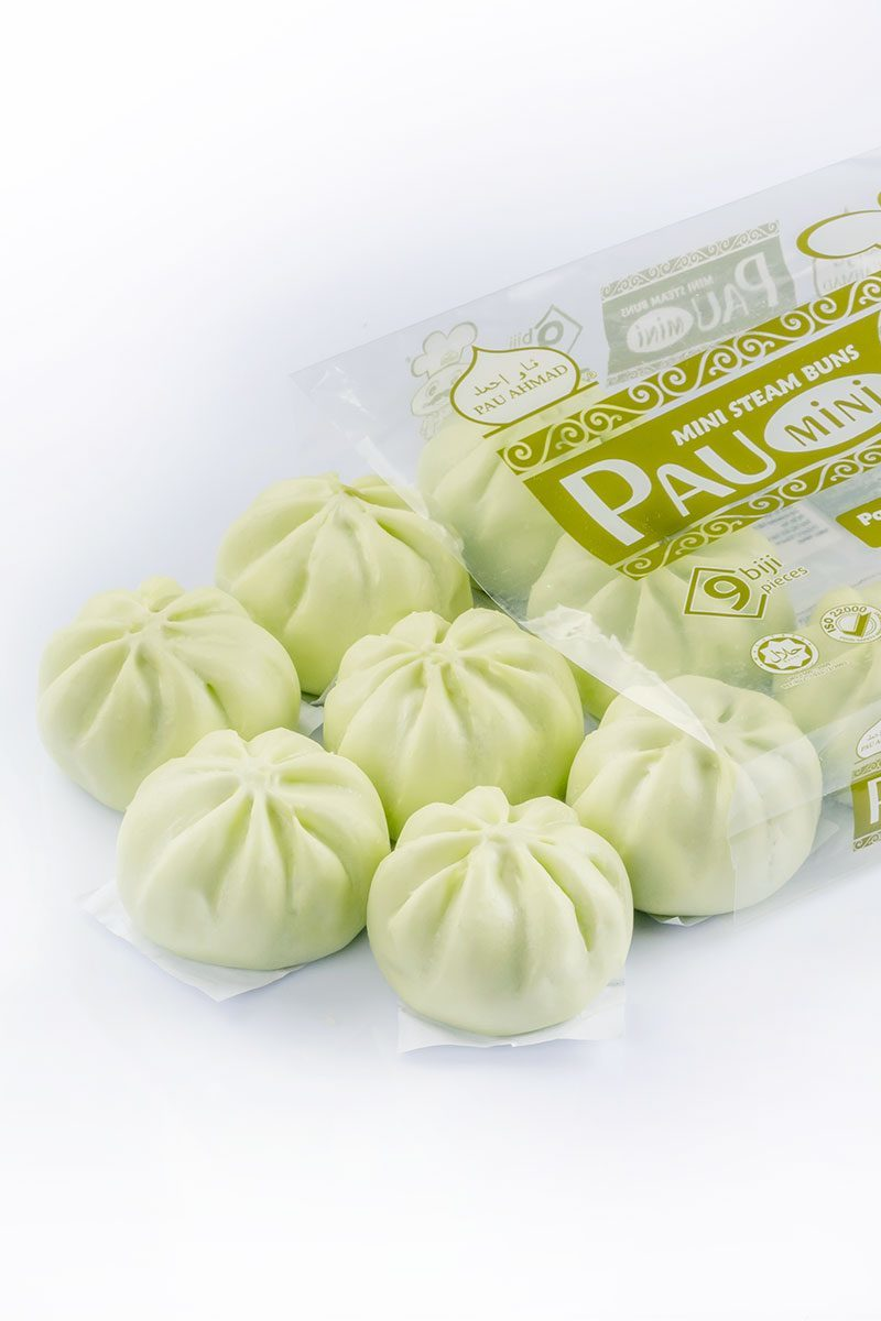 Products-steamed-bun-mini-pandan-coconut-product-with-packaging
