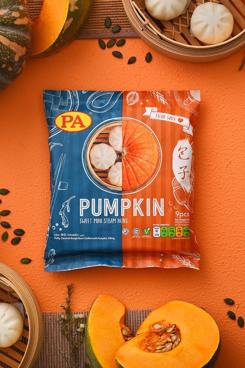 pumpkin-ministeambun.jpg