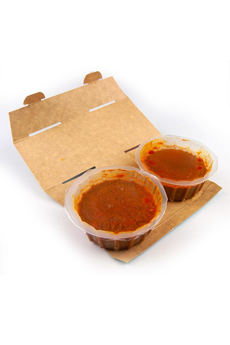 currypotatoes-Packaging-Open-WEB.jpg