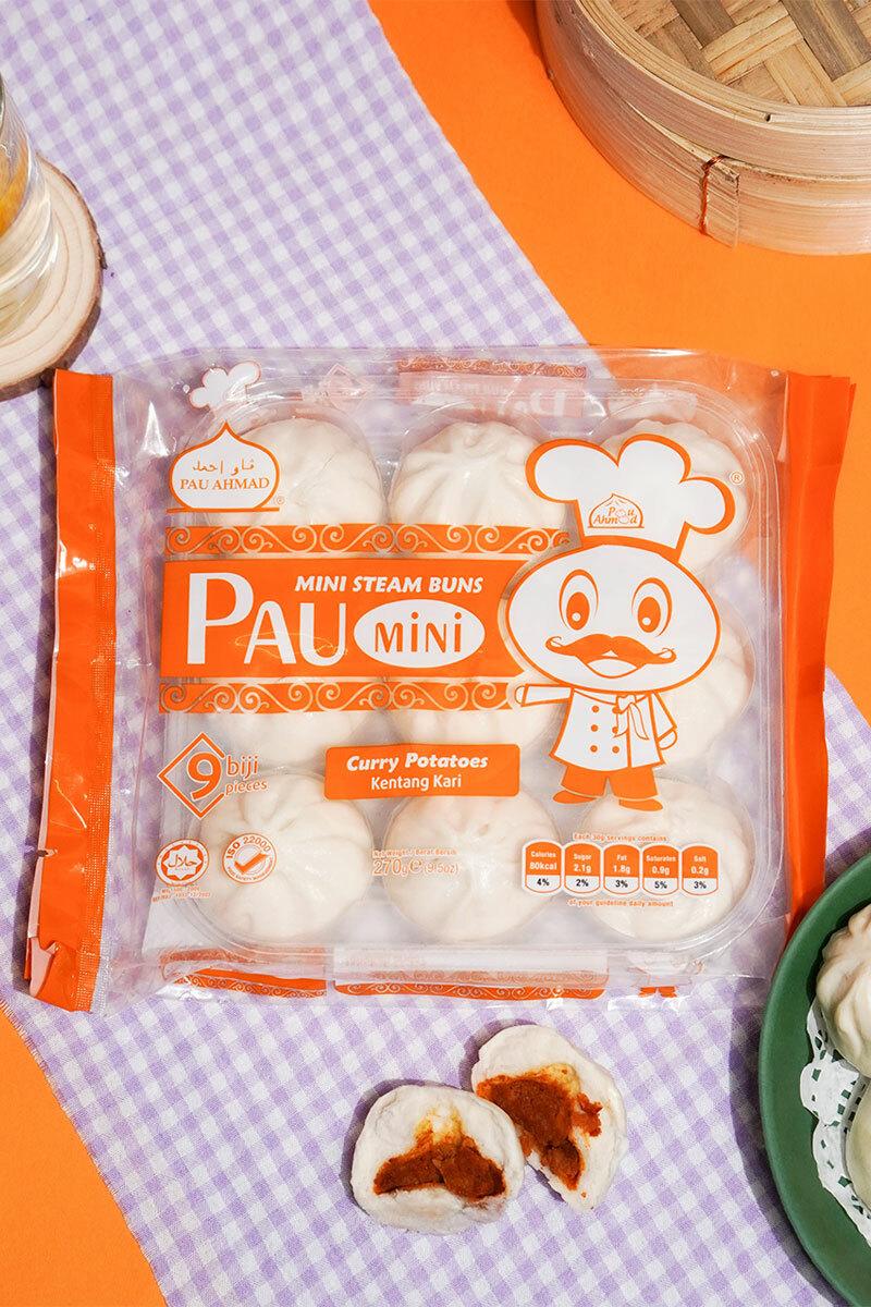 PauAhmad-CurryPotatoes-Packaging-Photo-Presentation-WEB.jpg