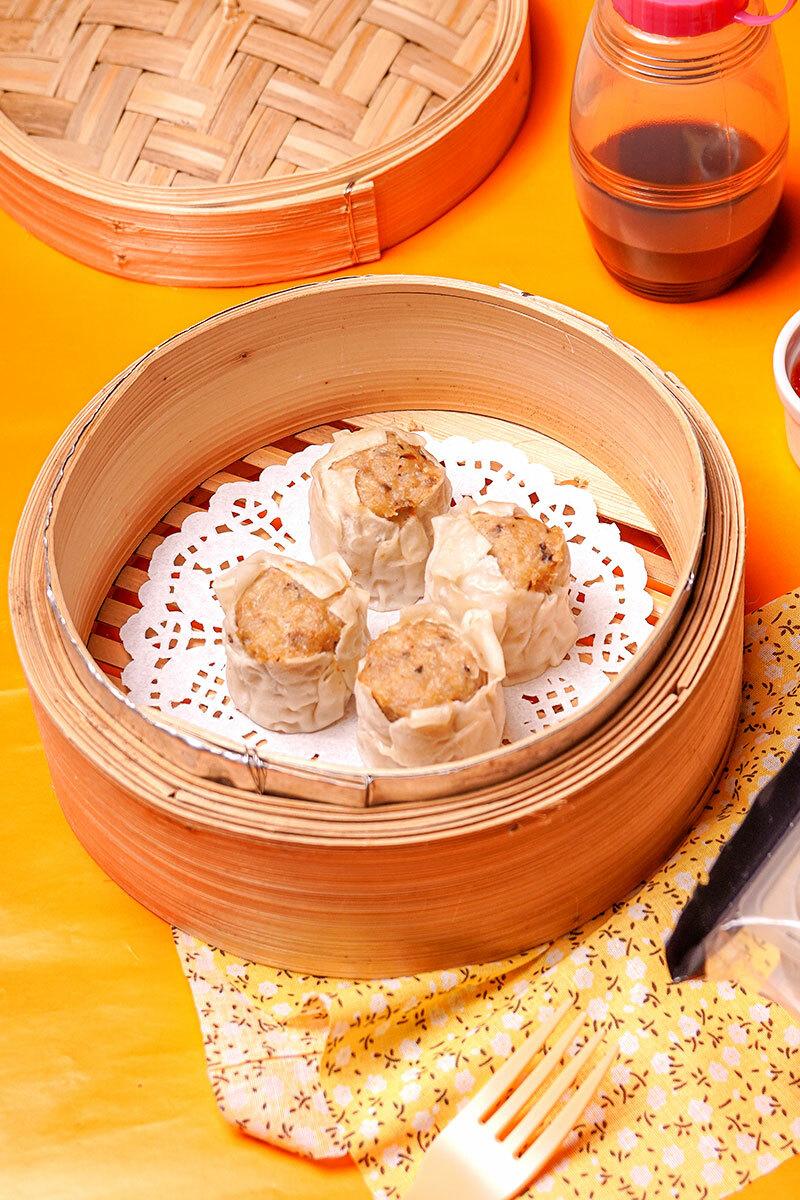 Products-Dim-Sum-mushroom-chicken-Shumai-Siewmai-original-Presentation-WF.jpg