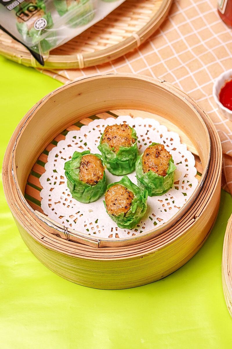 Products-Dim-Sum-black-pepper-chicken-Shumai-Siewmai-original-Presentation-WF.jpg
