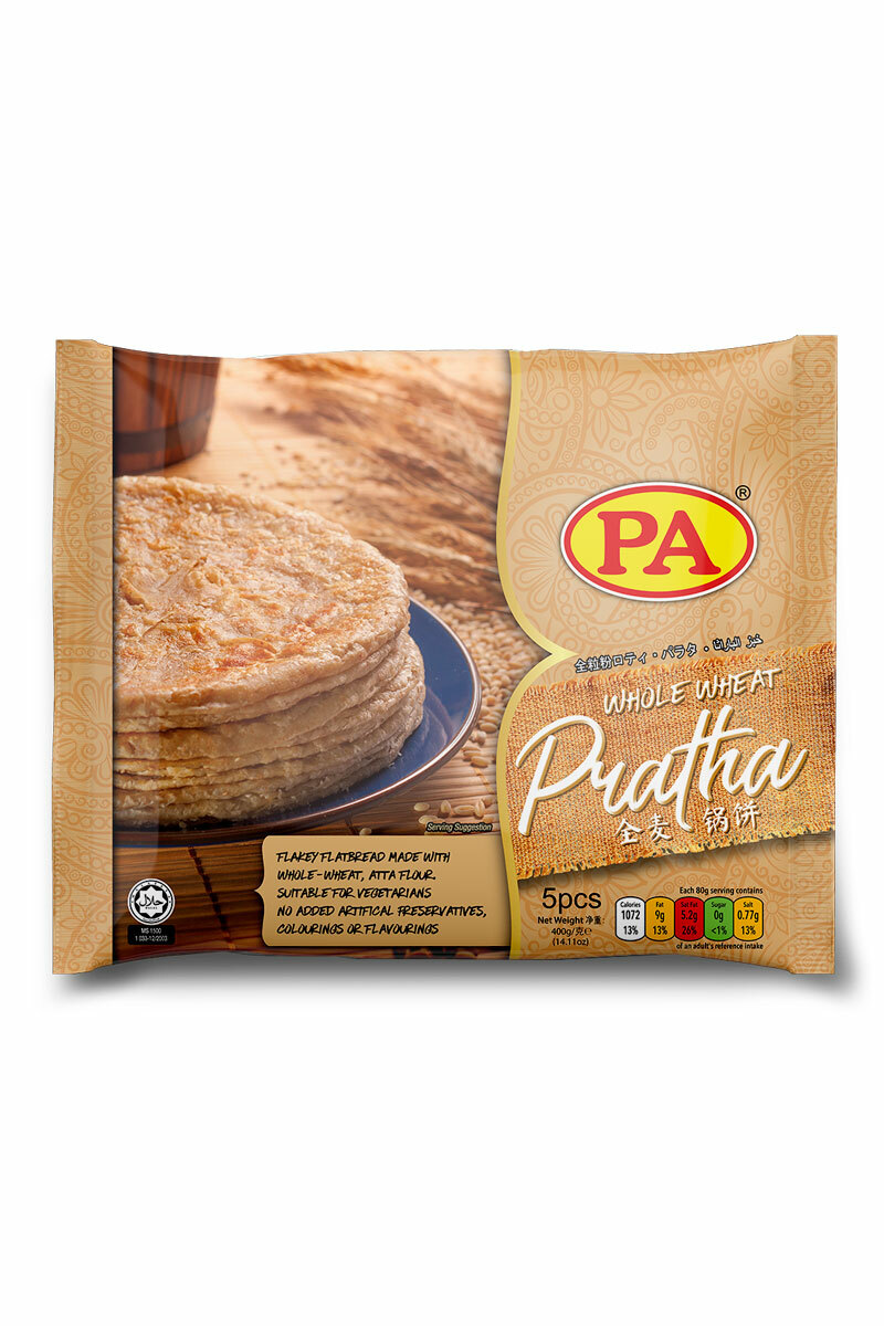 Products-Flat-Bread-Whole-Wheat-Pratha-with-packaging.jpg