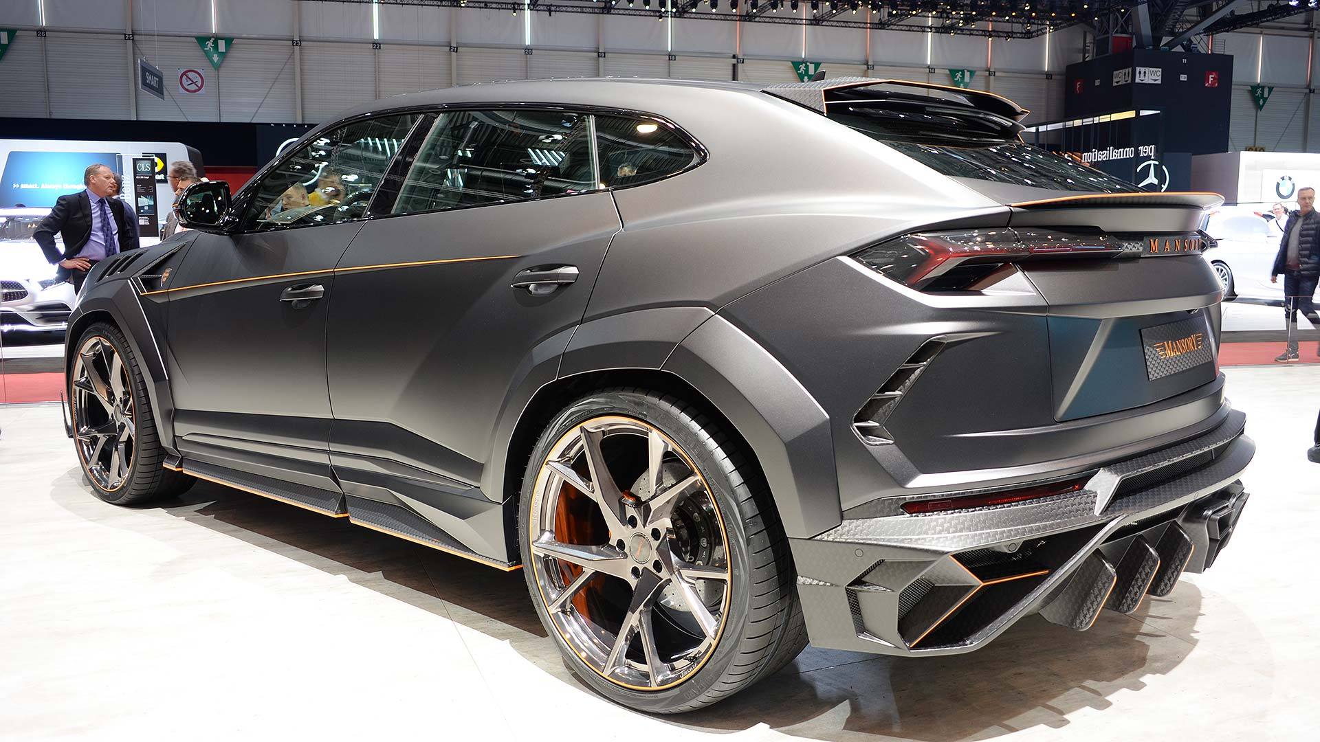 15_modified_geneva_2019.jpg