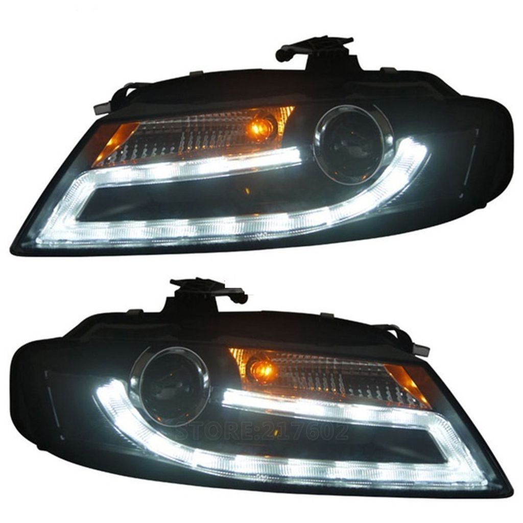 SONAR-Brand-for-Audi-A4-A4L-B8-Projector-Headlights-Assembly-2009-to-2012-year-with-DRL.jpg_640x640.jpg