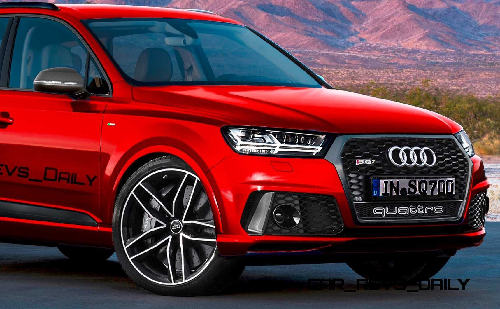 Future-SUV-Renderings-2016-Audi-RS-Q7-12a.jpg