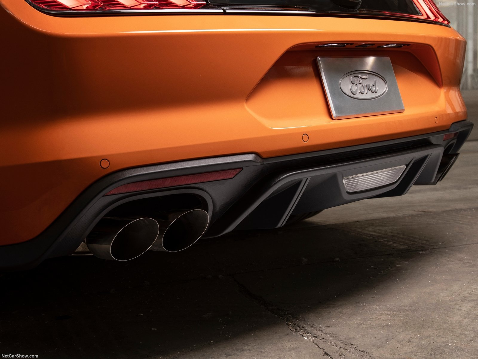 Ford-Mustang_EcoBoost_High_Performance_Package-2020-1600-0f.jpg