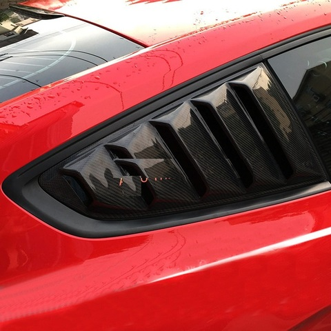 2PCS-Carbon-Fiber-Rear-Side-Window-Cover-Trim-For-Ford-Mustang-2015-2017.jpg_640x640.jpg