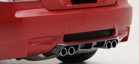 e92_m3_aero_carbon_fiber_rear_diffuser_ii_3.jpg