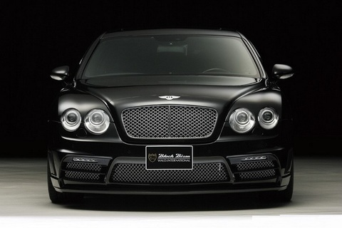 bentley_continental_flying_spur_black_bison_wald_international_006.jpg