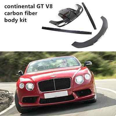 2014-bentley-carbon-fiber-continental-gt-4-0t-v8-carbon-fiber-body-kit_182270049504.jpg