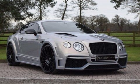bentley-cars-coupe-petrol_33659796.jpg