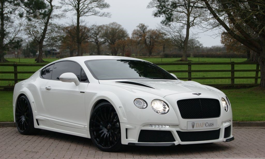 bentley-continental-gt-coupe-petrol_27818105.jpg