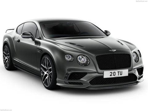Bentley-Continental_Supersports-2018-1600-06.jpg