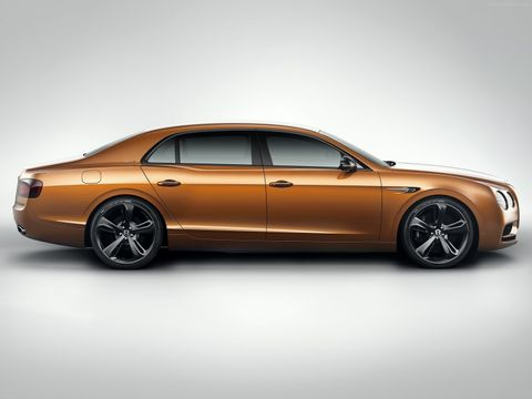 Bentley-Flying_Spur_W12_S-2017-1600-04.jpg
