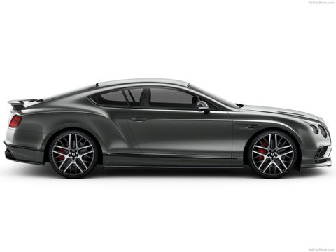 Bentley-Continental_Supersports-2018-1600-07 (1).jpg
