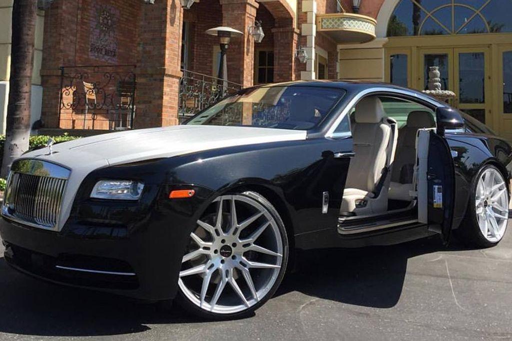 rolls-royce-wraith-giovanna-bogota-silver-wheels-02.jpg