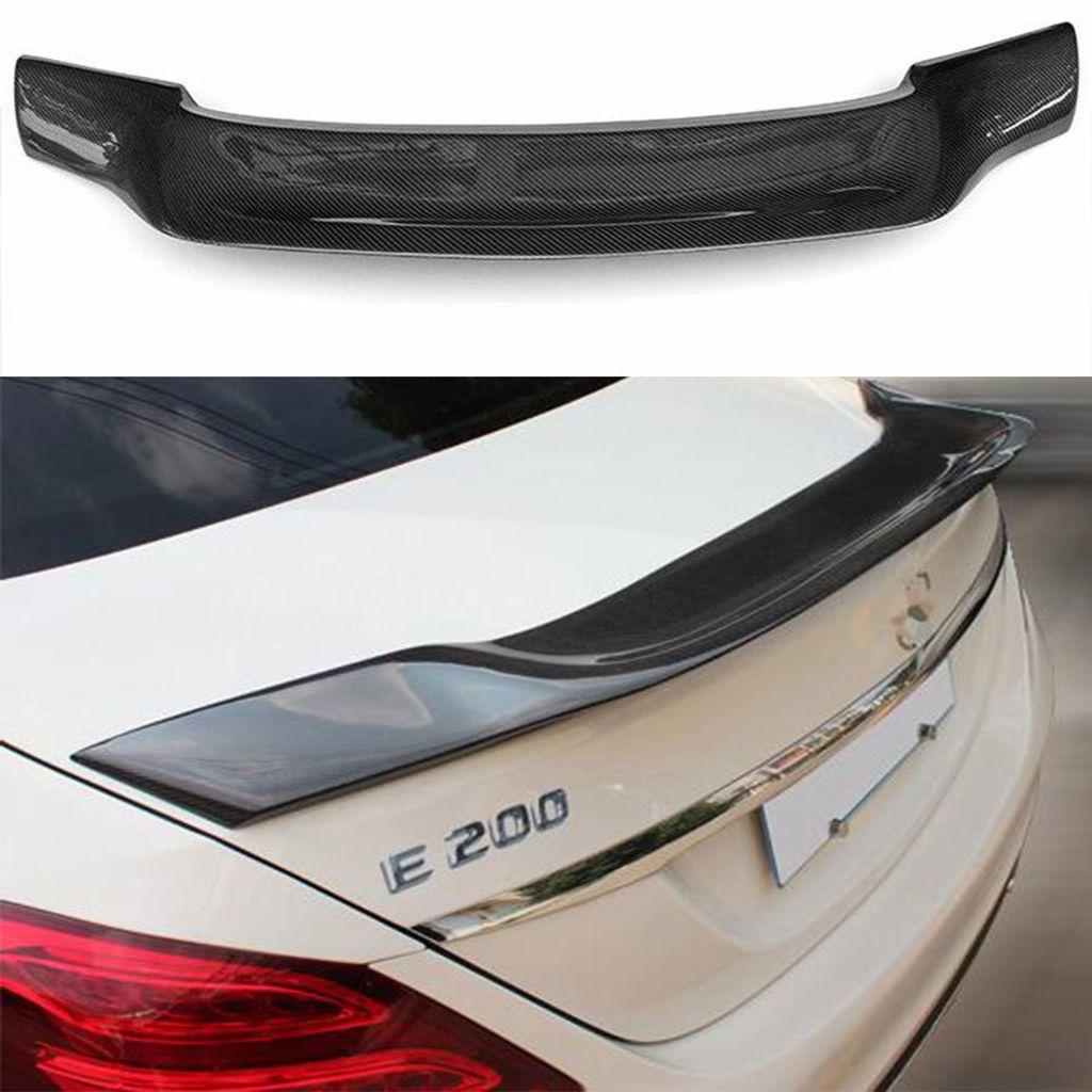 R-style-W213-Carbon-Fiber-Rear-Trunk-Spoiler-Wing-for-Mercedes-Benz-W213-Sedan-E200-E220 (1).jpg