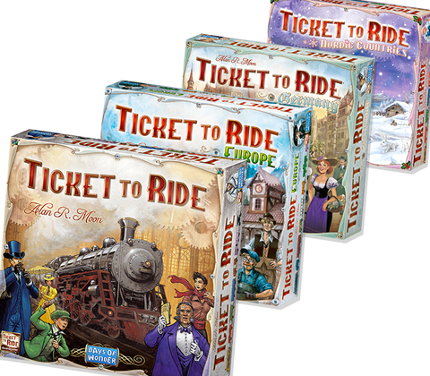 Ticket-to-Ride.jpg