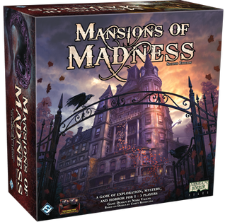 Mansions of Madness.png