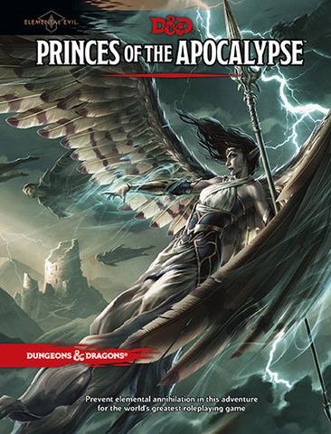 Princes of the Apocalypse.jpg