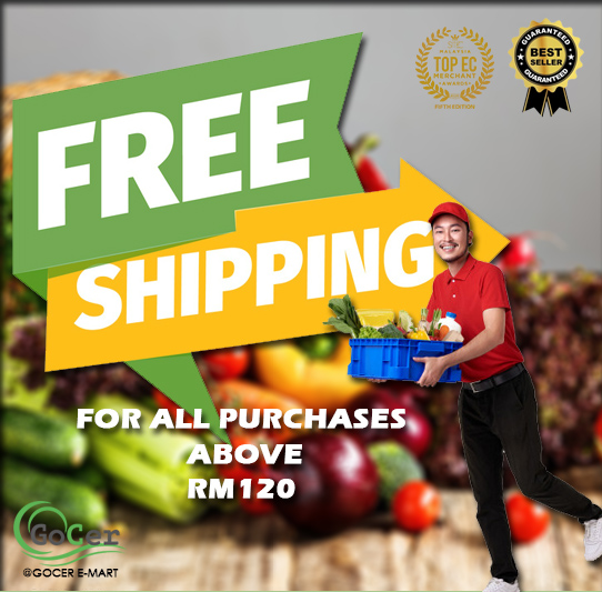 Free Shipping - Delivery.jpg