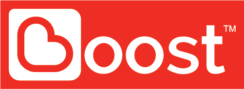 Logo-Boost-e-Wallet-red.png