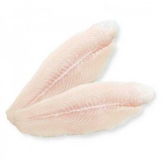frozen-sole-fish-fillet-5pcs-228x228