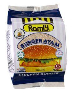 Burger-Ayam-70g-1-231x300