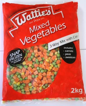 Wattie-s-Mixed-Vegetables-3-Way-Mix-with-Corn-2kg_product