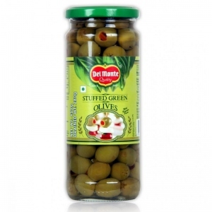 35138_pic_Del-Monte-Stuffed-Green-Olives-450G