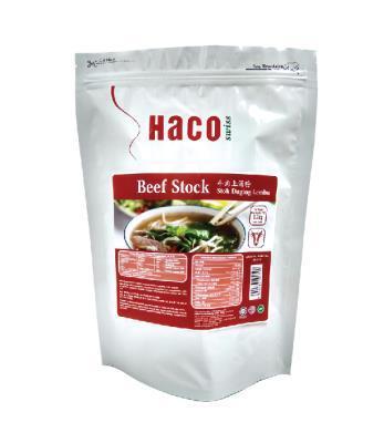 Beef-stock240520175kxrfu