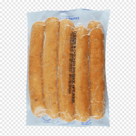 png-transparent-bockwurst-sausage-cheese-chicken-as-food-recipe-chicken-sausage-baking-beef-recipe