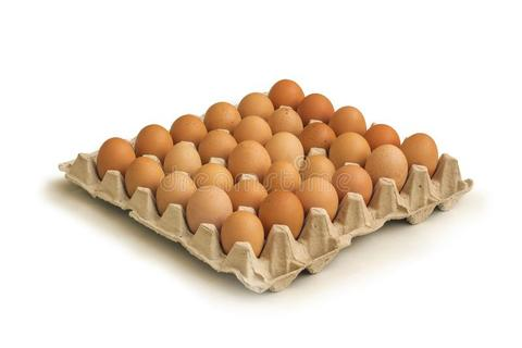 brown-eggs-cardboard-tray-brown-eggs-cardboard-tray-isolated-white-background-110351562
