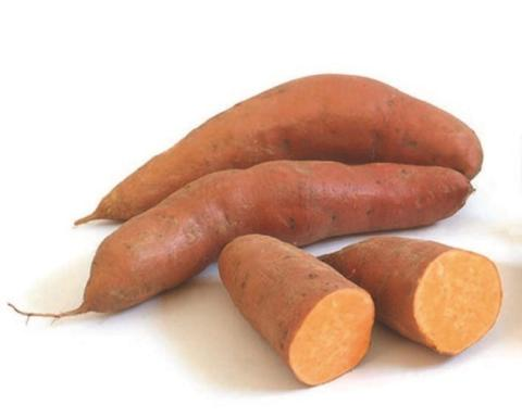 sweet potato red.jpeg