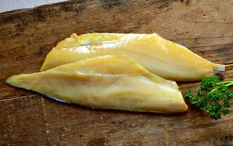 smoked-haddock-fillet