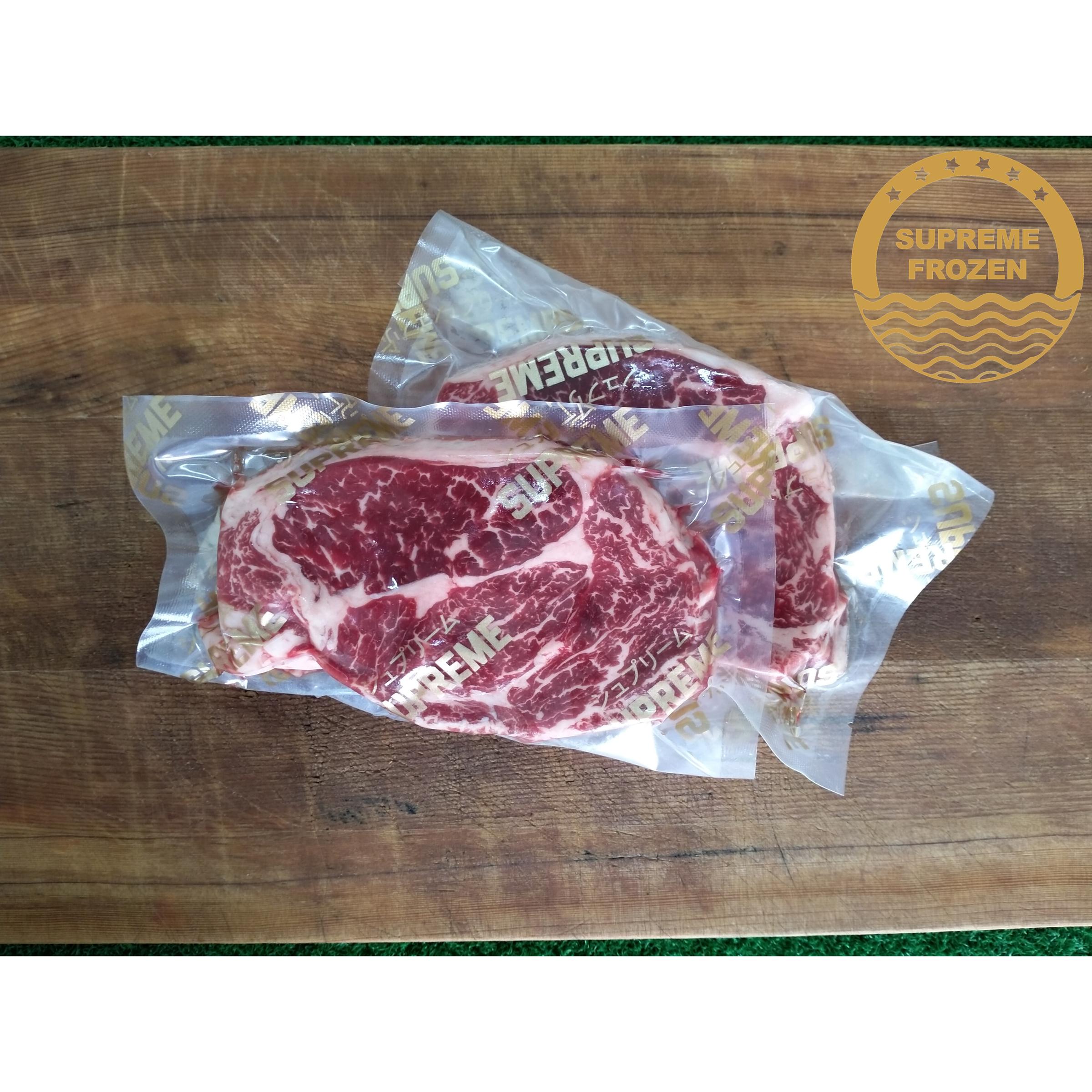 Chilled-USA-Chuck-Roll-Steak