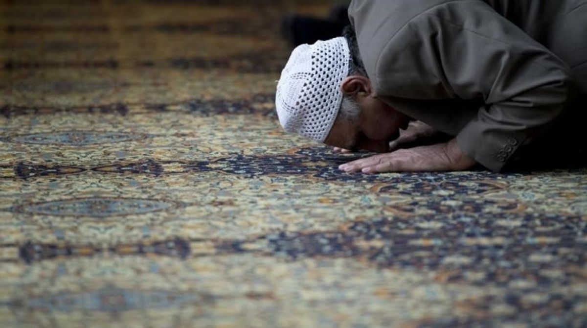 Ramadan Checklist: 6 Tips To Get Ready For The Holy Month