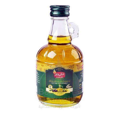 AL AHLAM OLIVE OIL.jpg