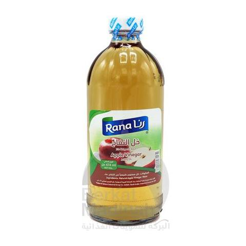 RANAAPPLEVINEGAR470ML5fc9cd.jpg
