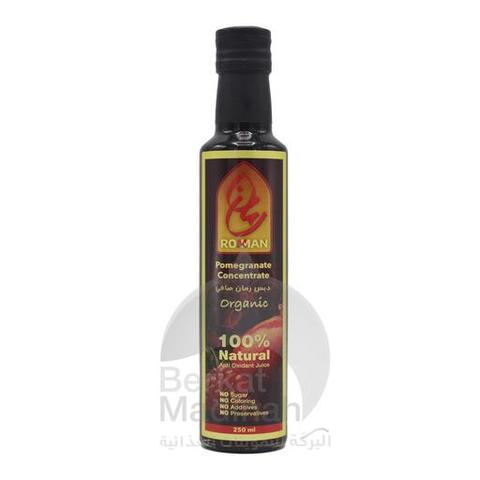 ROMANPOMEGRANATECONCENTRATE250ML5db7d2.jpg