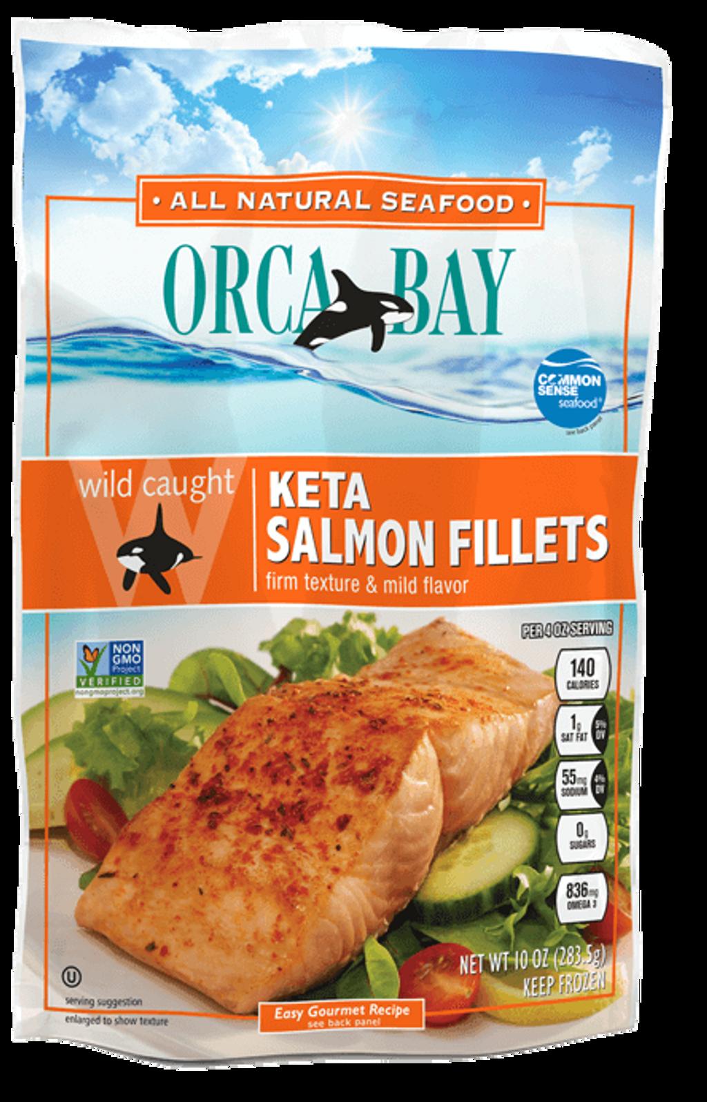featured-10oz-keta-salmon.png