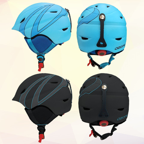 OzoneHelmet2Colors.jpg