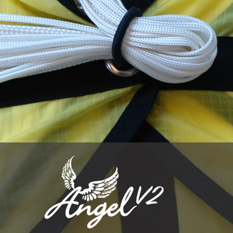 AngelV2-1.jpg