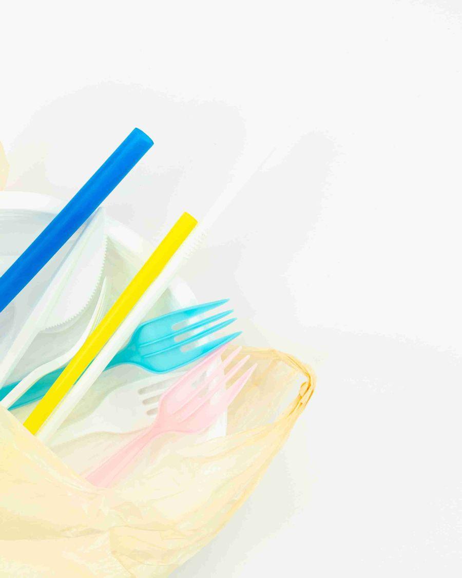 Plastic Shop | Food Packaging Supplier | Plaza 333, Kota Kinabalu Sabah | ALL PLASTIC SUPPLIES FOR YOUR NEEDS